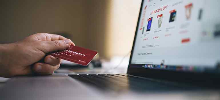 Guidance to Pay Bills of Costco Credit Card Payments Online