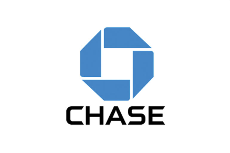 Excellent Chase Routing Number Jp Morgan Chase Hwtf Wiring 101 Ponolaxxcnl