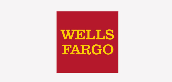 Wells Fargo Routing Number - Complete List   Find Your