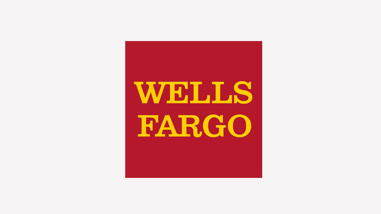 Wells Fargo Routing Number - Complete List | Find Your Routing No. on