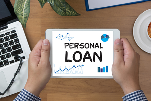 Unsecured Personal Loans 2018 up to $35K