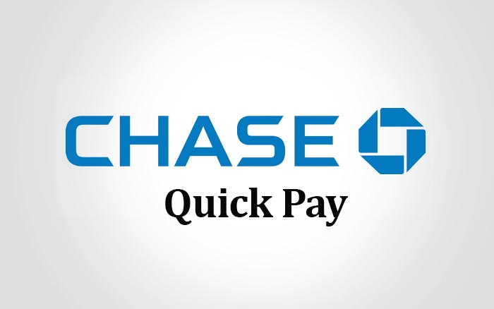 how do i pay someone with chase quickpay